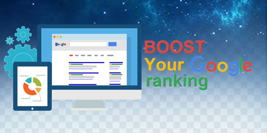How To Rank Number 1 On Google?